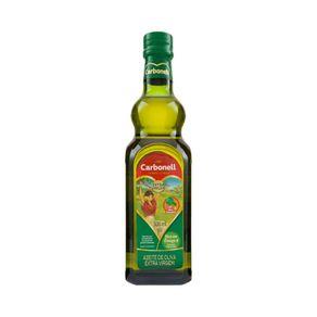 Azeite-Espanhol-Carbonell-Extra-Virgem-05-Acidez-Vidro-500-ml