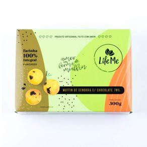 muffin-de-cenoura-lifeme-com-gotas-de-chocolate-70-300g