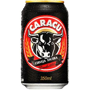 cerveja-caracu-escura-lata-350-ml