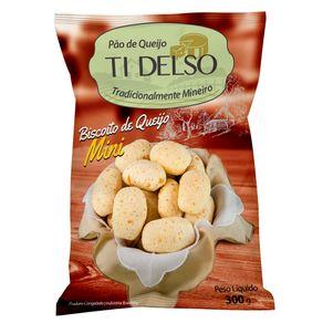 Mini-Biscoito-de-Queijo-Ti-Delso-Congelado-300g