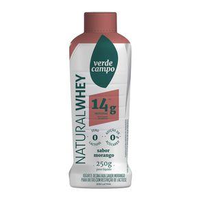 Iogurte-Verde-Campo-Lacfree-Natural-Whey-Morango-250-g