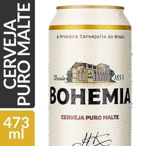 Cerveja-Bohemia-Lata-473ml-Embalagem-com-12-Unidades