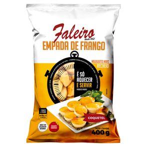 Empada-de-Frango-Faleiro-Coquetel-Congelada-400g