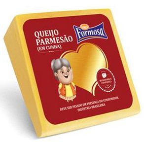 Queijo-Parmesao-Dona-Formosa-300-g
