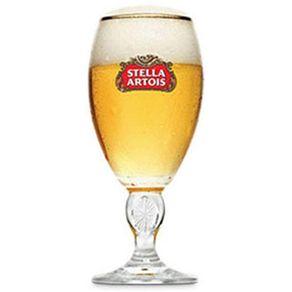 Taca-de-Cerveja-Stella-Artois-250-ml