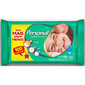 TOALHA-UMED-PERSONAL-BABY-100UN