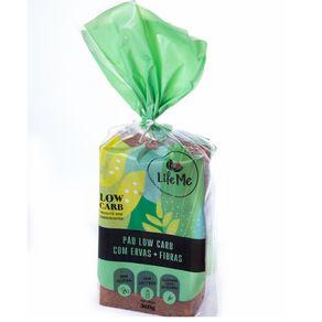 pao-lowcarb-lifeme-com-ervas-fibras-360g