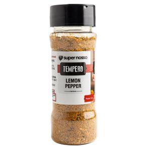 Lemon-Pepper-Super-Nosso-78g