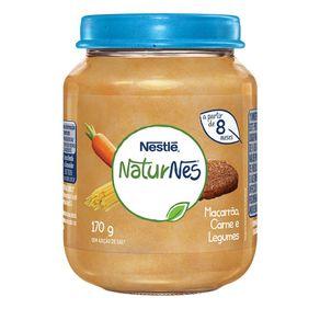 894d53cb0aed2fcf1654013e47797a4a_papinha-nestle-macarrao-com-carne-e-legumes-170g_lett_1