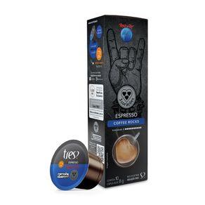 capsula-de-cafe-espresso-tres-rock-in-rio-coffe-rocks-8g