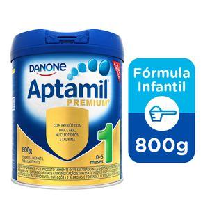 Leite-em-Po-Aptamil-1-Prebiot-Lata-800-g