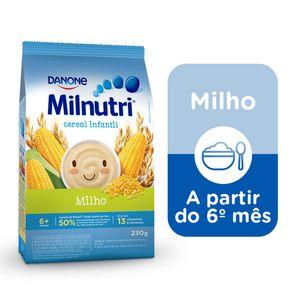 Cereal-Milnutri-Milho-Pacote-230-g