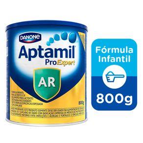Leite-em-Po-Aptamil-Ar-Lata-800-g