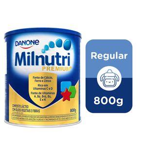 Leite-em-Po-Milnutri-Lata-800-g
