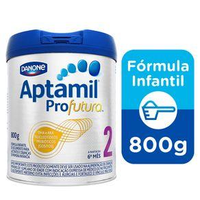 leite-em-po-aptamil-2-profutura-lata-800g