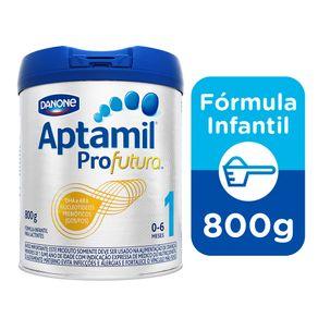 leite-em-po-aptamil-1-profutura-lata-800g