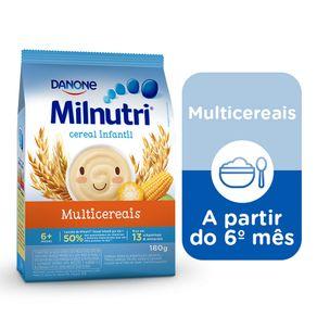 cereal-infantil-milnutri-multicereais-pacote-180g
