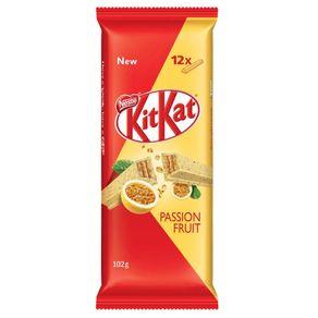 Chocolate-KITKAT-Maracuja-102g