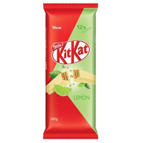 Chocolate-KITKAT-Limao-102g