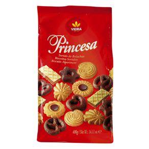 biscoito-doce-portugues-vieira-princesa-sortido-400g