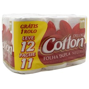 papel-higienico-cotton-deluxe-folha-dupla-neutro-embalagem-promocional
