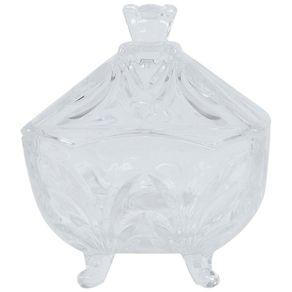 bomboniere-de-vidro-pratic-casa-12cm