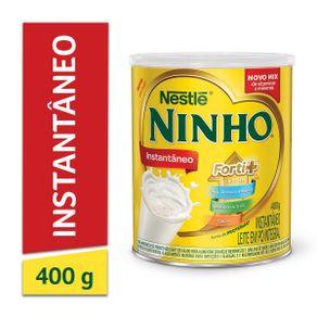 cbd3aa5cd0c2feffc219c4e65c10bf65_leite-em-po-ninho-forti--integral-instantaneo-400g_lett_1