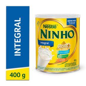 eb44bae0049781e6cd492f0b0907356f_leite-em-po-ninho-forti--integral-400g_lett_1