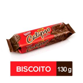 510afdc34aa9221bdfc0b156402a33f7_biscoito-calipso-coberto-chocolate-130g_lett_1