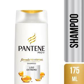 faa93193b0b2d06c3b0f1313da6ef933_shampoo-pantene-liso-extremo-175ml_lett_1
