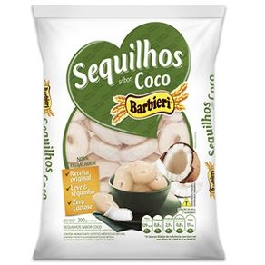 SEQUILHOS-BARBIERI-500G-PC-COCO