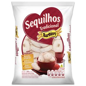 SEQUILHOS-BARBIERI-500G-PC-TRAD
