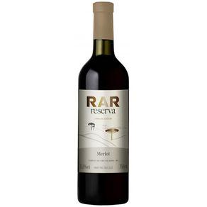 Vinho-Brasileiro-Rar-Reserva-Merlot--750-ml