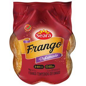 Frango-Seara-Defumado-Resfriado-1-Kg
