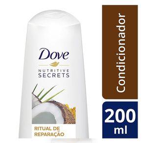 Condicionador-Dove-Ritual-de-Reparacao-200ml