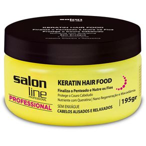 Cr-Cab-Salon-L-Kerat-195g-Hid-Hair-Food