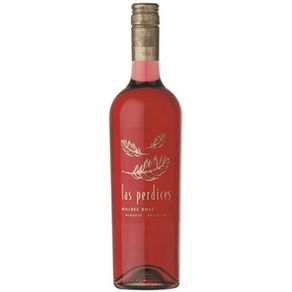 Vinho-Argentino-Las-Perdices-Malbec-Rose-750-ml