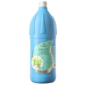 Sabonete-Liquido-Cheveux-Algas-Marinhas-2L