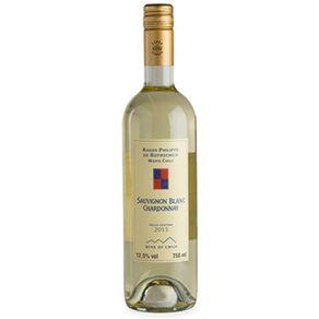 Vinho-Chileno-Branco-Baron-Rothschild-Sauvignom-e-Chardonnay-750-ml