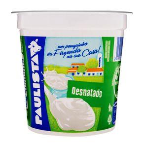 Iogurte-Natural-Paulista-Desnatado-Copo-170g