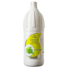 Sabonete-Liquido-Cheveux-Erva-Doce-2-L