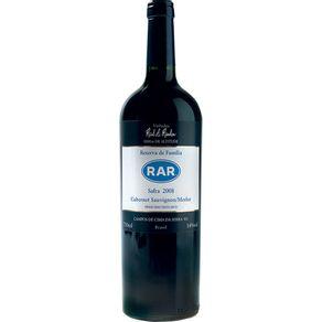 Vinho-Nacional-Miolo-Rar-Cabernet-Sauvignon-e-Merlot-750ml