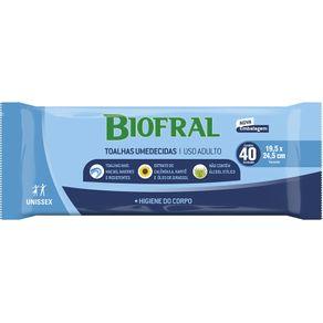 Toalha-Umedecida-Biofral-Confort-Tena-40-Unidades