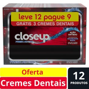 Creme-Dental-em-Gel-Closeup-Fresh-Action-Red-Hot-Leve-12-Pague-9-90g