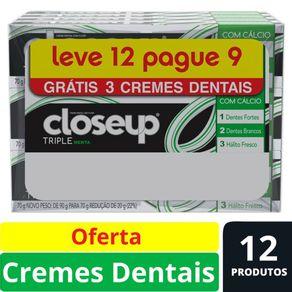 Creme-Dental-Closeup-Menta-Leve-12-Pague-9-70g