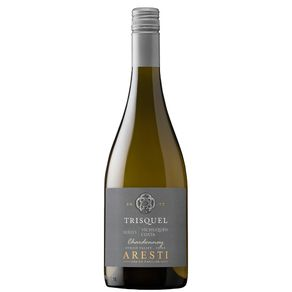 Vinho-Chileno-Trisquel-Series-Chardonnay-750ml