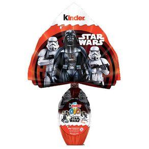 Ovo-de-Pascoa-Kinder-Maxi-Star-Wars-100g