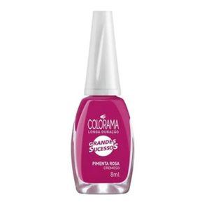 esmalte-colorama-nu-pimenta-rosa-8ml