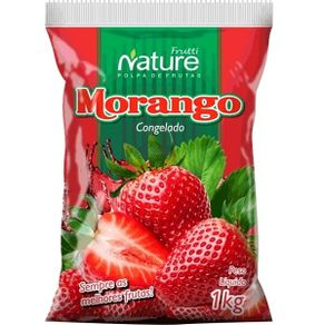 MORANGO-CONG-NATURE-1KG-PC