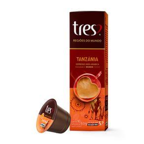 capsula-de-cafe-tres-espresso-regioes-do-mundo-tanzania-10-unidades